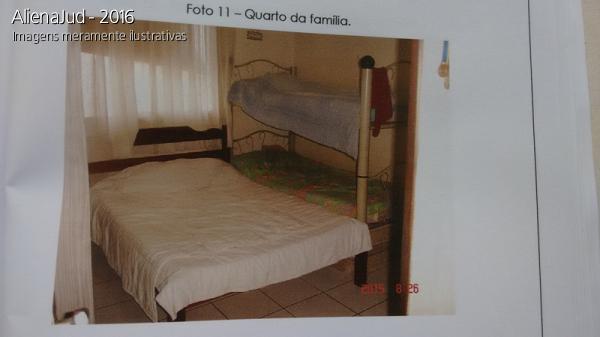 12� VC de Santos - Linda Gar�a
