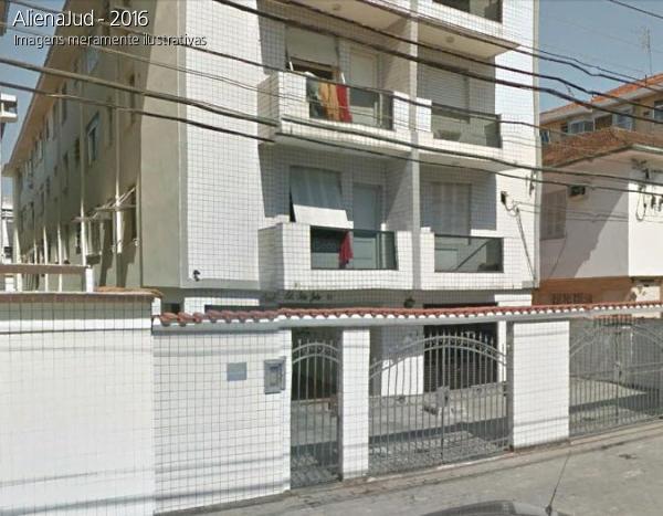 12� VC de Santos - Edif. S�o Jo�o
