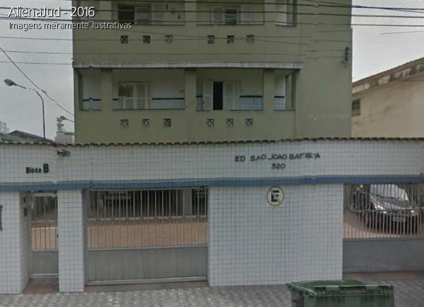 4� VC Santos- Edif. S�o Jo�o Baptista