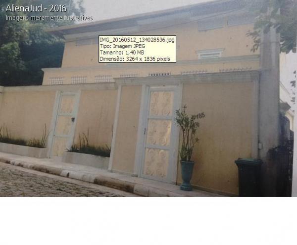 1� VC do Guaruj�- 50% Casa