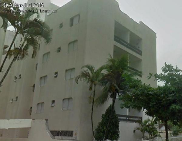 1� VC do Guaruj�- Cond. Edif. Marbella