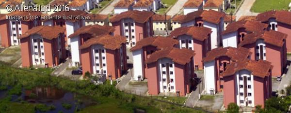 1� VC do Guaruj�- Cond. Edif. Bela Vida I