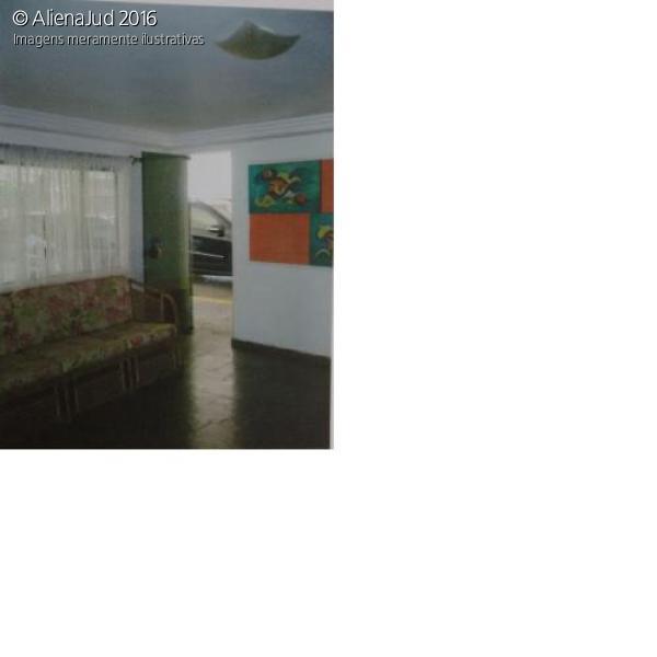 1� VC do Guaruj�- Residencial G�vea da Enseada