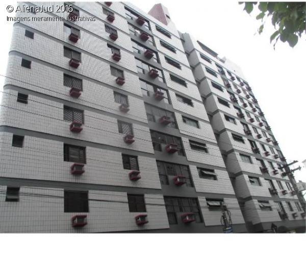 4ª VC Santos - Cond. Edif. Le Club Residence