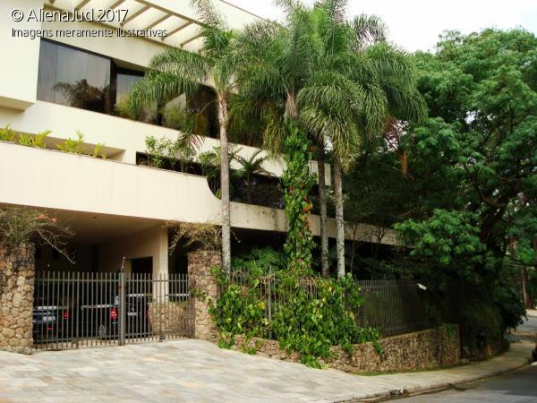 6ª Vara Família SP - Casa em São Paulo