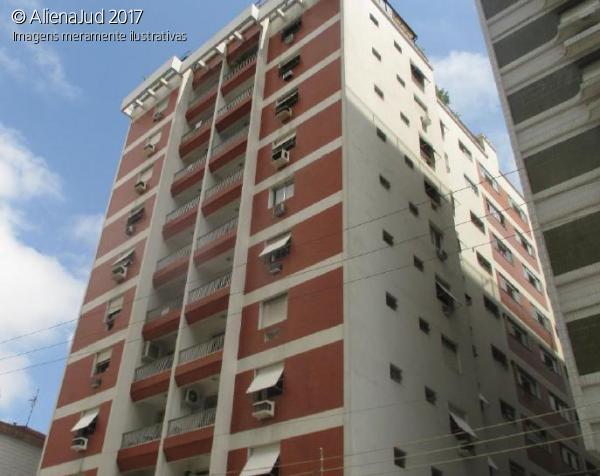 4ª VC Santos- Edifício Vilaine