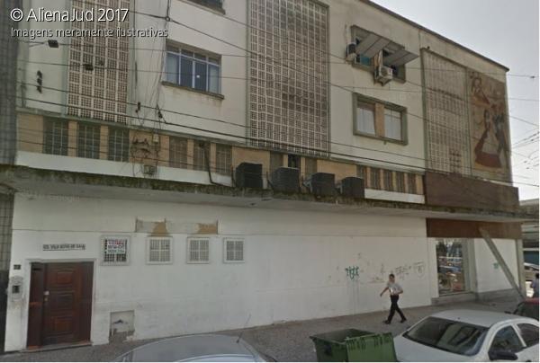 10ª VC de Santos - Apartamento Vila Nova de Gaia