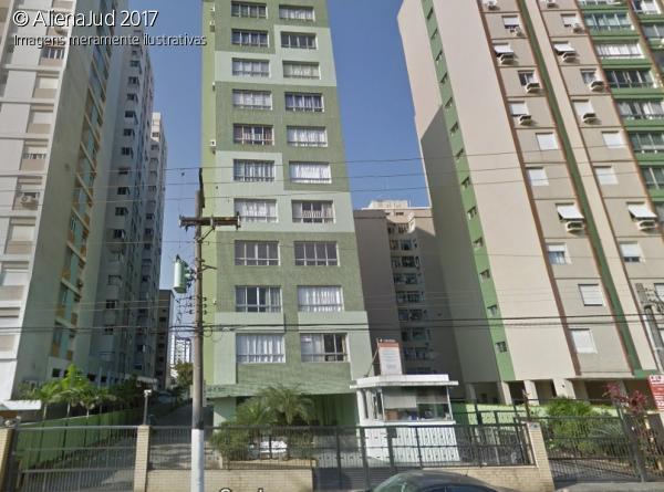 9ª VC de Santos - Cond. Edif. Itaipu