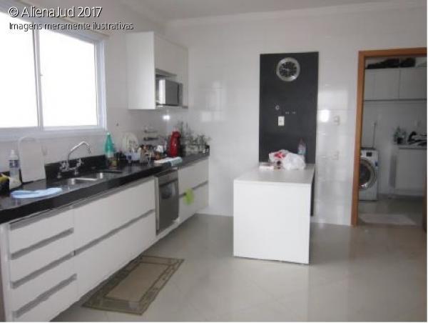 5ª VC de Santos - Cond. Costa Clássica Residence