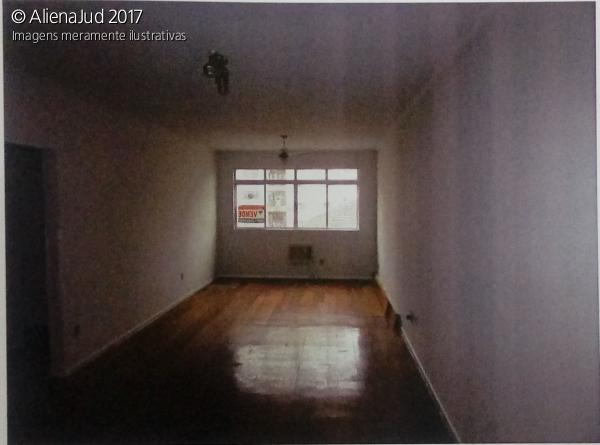 4ª Vara Cível de Santos - Cond. Edif. Narciso Herr