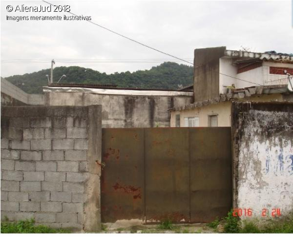 12ª Vara Cível de Santos - Extinção de Condomínio
